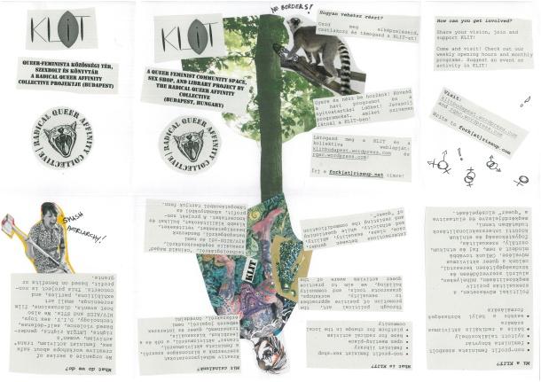 leaflet-scan2.jpg