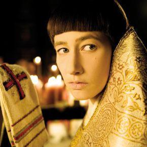 Transvanilla Filmclub: Pope Joan // August25th