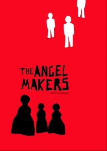 angelmakers_poster-212x300