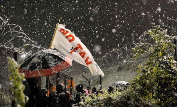la-neve-NoTAV