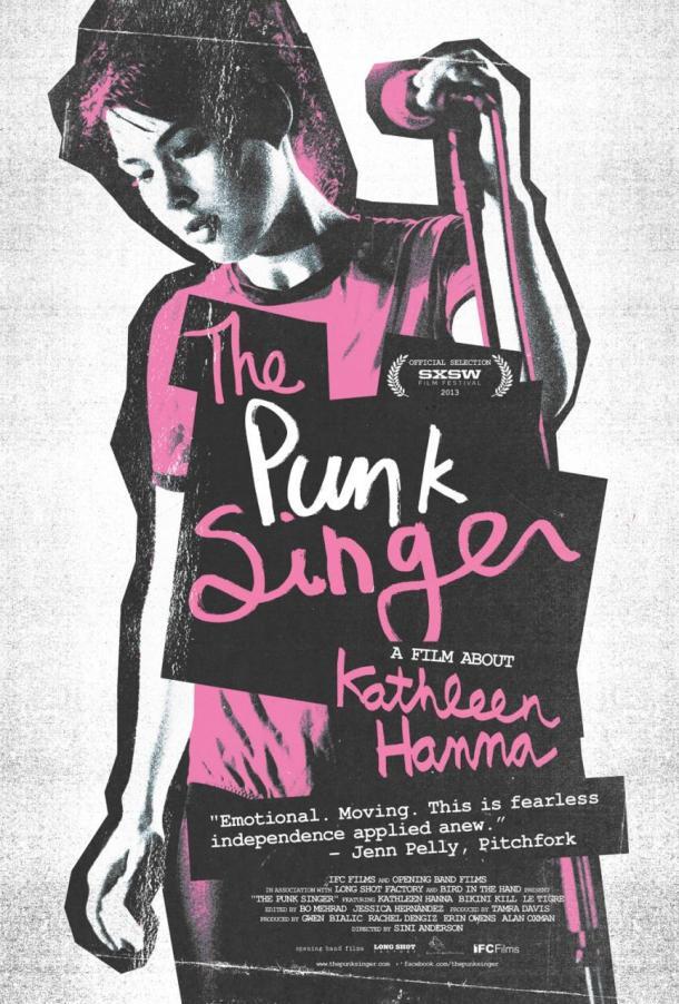 hr_The_Punk_Singer_1