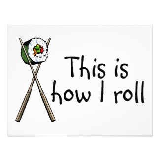 this_is_how_i_roll_sushi_invitation-p161581279892951200envi3_325